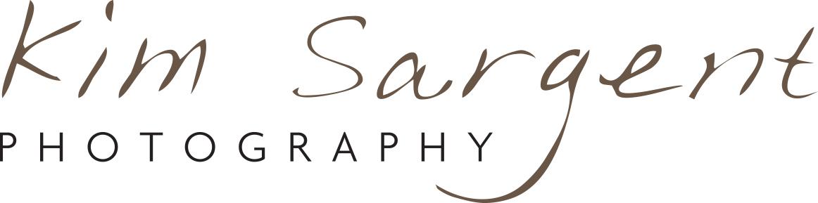 Kim Sargent Photographer